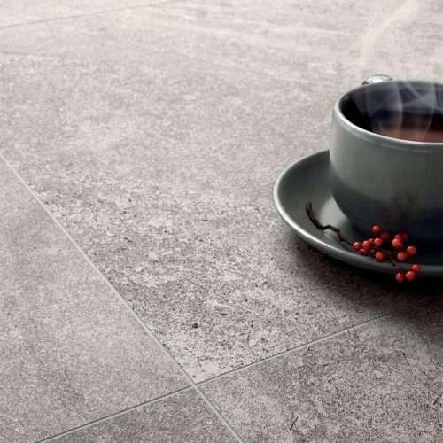 pavimento gres porcellanato effetto pietra Mineral Venezia Treviso